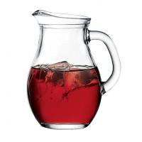 Графин Pasabahce Jug для сока 250 мл (80100)
