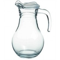 Кувшин Helios Бистро для молочных продуктов 0,5 л 6280