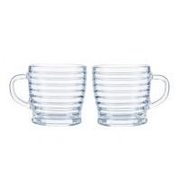 Набор чайных чашек Luminarc Rynglit 200 мл 6 шт (N8020)