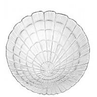 Набор глубоких тарелок Pasabahce Atlantis 220 мм 6 шт (10235)