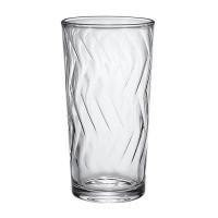 Набор стаканов ОСЗ Этюд 230 мл 6 шт (8318)
