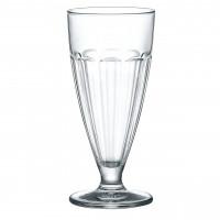 Бокал Helios Касабланка для молочных коктейлей 400 мл (6116)