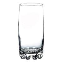 Набор высоких стаканов Pasabahce Сильвана 350 мл P3263(42812)