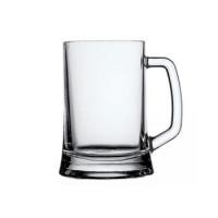 Бокал для пива Pasabahce Pub 660мл (55229/sl)
