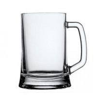 Бокал для пива Pasabahce Pub 670мл (55239/sl)