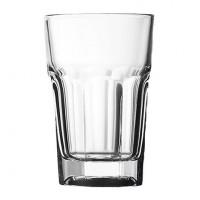 Набор стаканов Pasabahce Касабланка 300 мл 6 шт (52713)