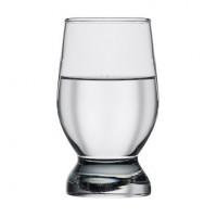 Набор стаканов Pasabahce Акватик 220 мл 6 шт (42972)