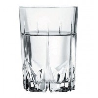 Набор стаканов Pasabahce Карат для воды  240 мл 6 шт (52882)