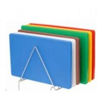 Подставка для разделочных досок Helios 29 x 28,5 x 33 см (7909)