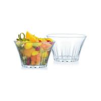 Набор салатников Luminarc LANCE  10 см 6 шт (N8107)