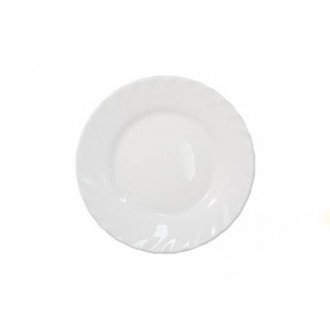 Тарелка пирожковая Luminarc Trianon 155мм (D7501)