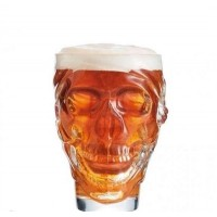 Бокал Arcoroc Skull для коктейля  900 мл (N6644)