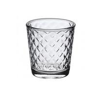 Набор стаканов ОСЗ Кристалл 250 мл 6 шт (8313)