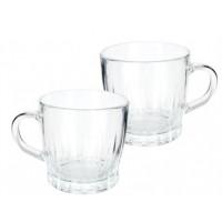 Чайный сервиз Luminarc Lance из 4 предметов (P5710)