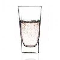 Набор стаканов Pasabahce Балтик 290 мл 6 шт (41300)