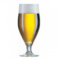 Бокал для пива Arcoroc Cervoise 500 мл (07131)