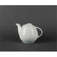 Чайник lubiana Wawel 450 мл(2020)