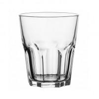 Набор стаканов Luminarc NEW AMERICA 270 мл 6 шт (J2890)