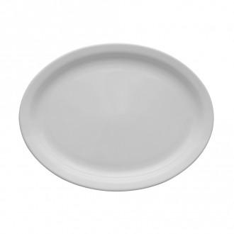 Ameryka Блюдо овальное 290 мм