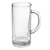 Кружка для пива Pasabahce Pub 300 мл (55439/sl)