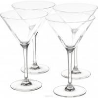 Набор бокалов Arcoroc Cocktail для коктейлей 210 мл 6 шт  (L3678)