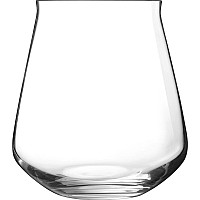 Набор стаканов Arcoroc Chef & Sommelier Lima 380 мл 6 шт  (G3368)