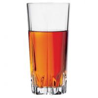 Набор стаканов Pasabahce Карат 300 мл 6 шт  (52888)