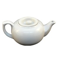 Чайник-заварник Helios орёл 500 мл (HR1507)