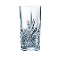 Набор коктейльных стаканов Arcoroc Cardinal Broadway 450 мл 6 шт (P1470)