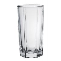Набор стаканов ОСЗ Стиль 280 мл 6 шт (8310)