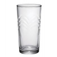 Набор стаканов ОСЗ Сидней 230 мл 6 шт (8315)