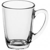 Набор кружек для кофе Luminarc New Morning 90 мл 6 шт (N5614)