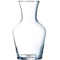 Графин Luminarc Arcoroc Vin 1 л (C0199)