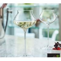 """Набор бокалов для белого вина Arcoroc C&S """"Macaron"""" 300мл (N6386)"""