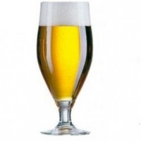 Бокал для пива Arcoroc Cervoise 620 мл (24941)