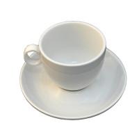 Набор чайный Helios чашка 200 мл и блюдце 2 предмета (HR1308)