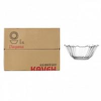 Набор салатников Kaveh 220 мм 6 шт (ВМ7049)