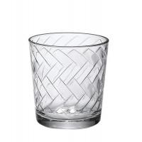 Набор стаканов ОСЗ Этюд 250 мл 6 шт (8319)