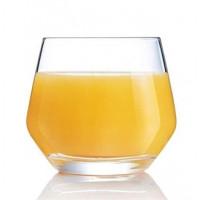 Набор стаканов Arcoroc Chef & Sommelier Lima 350 мл 6 шт (G3367)