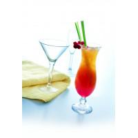 Небьющийся Бокал Arcoroc OUTDOOR PERFECT  для коктейля  440 мл (G0011)