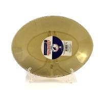 Блюдо овальное Luminarc Амбьянте эклипс 225мм L5182