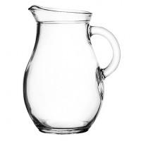 Графин Pasabahce Jug для сока 500 мл (80101/sl)