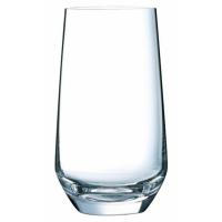 Набор стаканов Arcoroc Chef & Sommelier Lima 400 мл 6 шт (L8110)