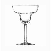 Бокал для коктейля стекло Cocktail Bar 270 мл Luminarc (N1643)