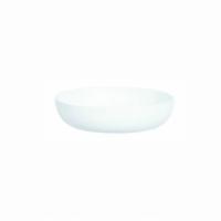 Блюдо для запекания с высокими бортиками Luminarc Friend Time 21 см (P6281)