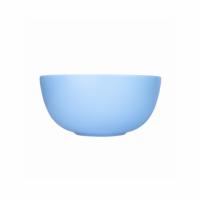 Салатник голубой Diwali Light Blue 120мм Luminarc (P9203)